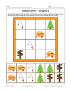 Sudoku de camping 2
