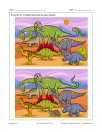 Dinosaures 3
