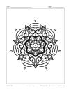 Mandala 102