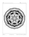 Mandala 103