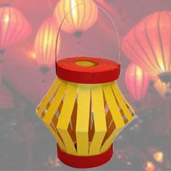 Lampion2