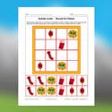 Sudoku du Nouvel An chinois