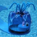 Lanterne Baleine