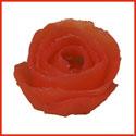 Rose en tomate