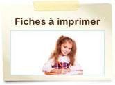 FichesAImprimer