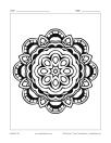 Mandala 106
