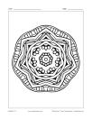 Mandala 113