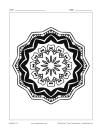 Mandala 118