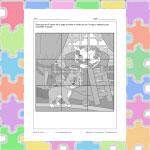 Puzzle de chats 1